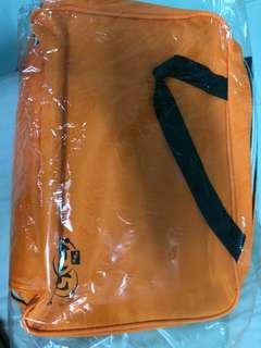 CIEU travel bag
