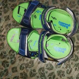 9-10years old boy stylish sandals