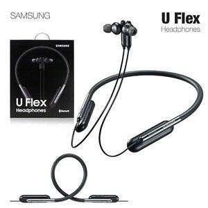 Samsung U Flex Bluetooth earphones