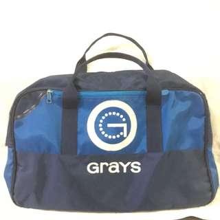 Grays Sports Bag