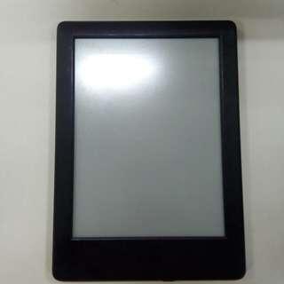 Amazon Kindle 8th Generation Ebook Reader
