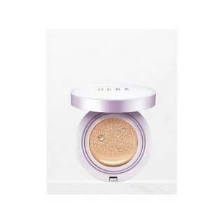 HERA - UV Moist Cover Cushion