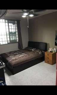 Room for rental-Kallang