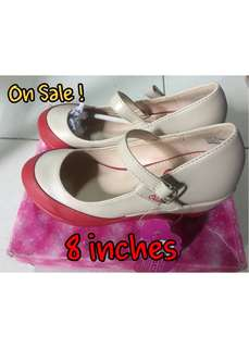 Ollie sandals for kids