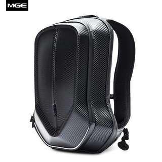 MGE 碳纖維時尚電腦包