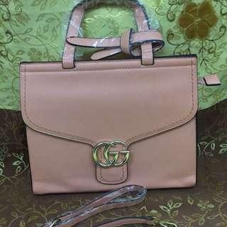 Brandnew! Replica Quality Gucci Sling Bag