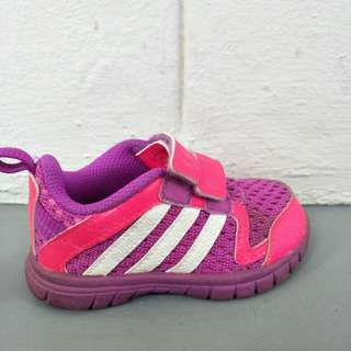 Kids Shoes adidas