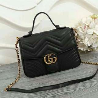 Brandnew! Authentic Gucci Sling Bag