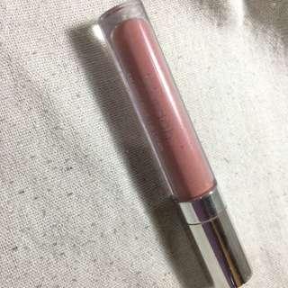 Lip matte wardah