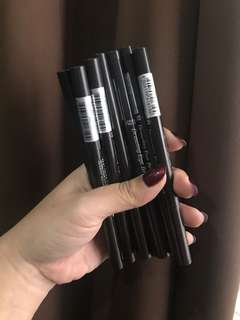Etude House Eyebrow Pencil