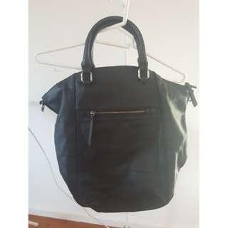 Mango Bag - hand bag/cross bodybag