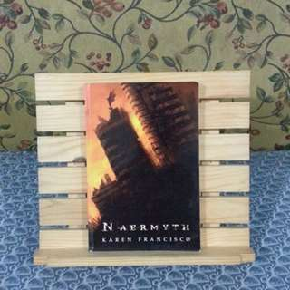 Naermyth