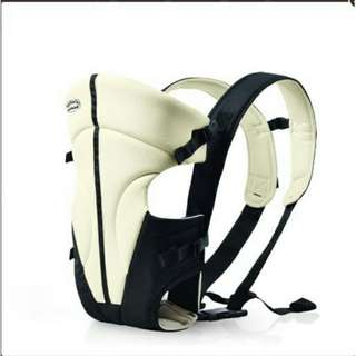 3 Way Baby Carrier by MothersChoice