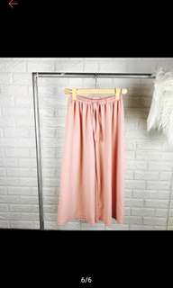 Trendy square pants