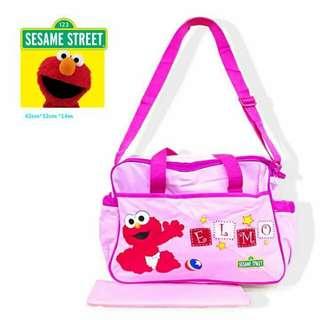 Pre Order! Diaper Bag