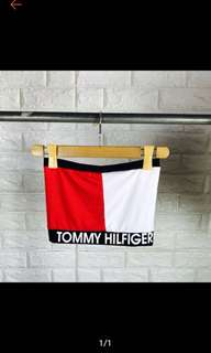 SALE!! Tommy tube