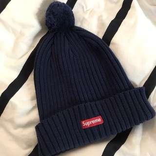 Supreme冷帽