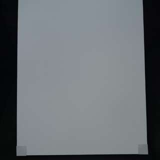 Large Blank Artist Canvas for  painting 23.5inch by 31.5inch