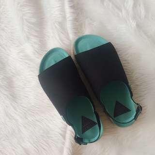 Animal Raine Sandals