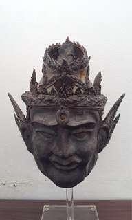 Thai Hermit