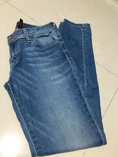 Guess Maong Jeans