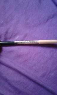 Menow eyebrow n concealer pencil.