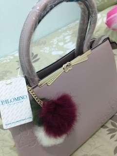 Palomino salem bag
