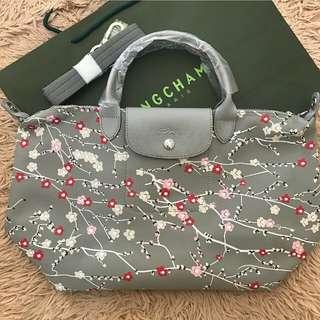 LC Sakura @ 1500 each w/ paperbag