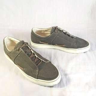 CREATIVE RECREATION Sneakers