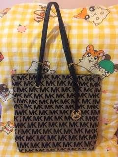 MK Bag 💯%real