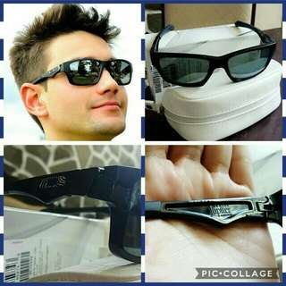 Sale! Authentic Oakley, Free Shipping