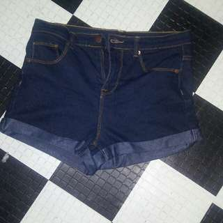 Forever21 size 30