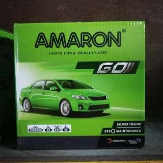 AMARON NS60