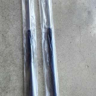 Rear bonet damper Proton Iswara/LMST