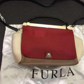 🈹(Used)Furla Bag