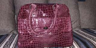 All preloved/ new items from Dubai....