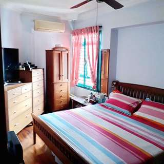 4 room for sale