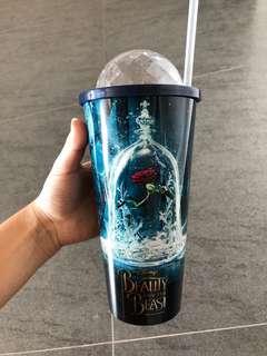 Disney bottle