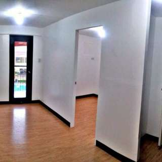 Affordable rent to own condominium in Pinagbuhatan Pasig City