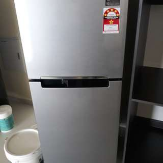 Cheapest Fridge