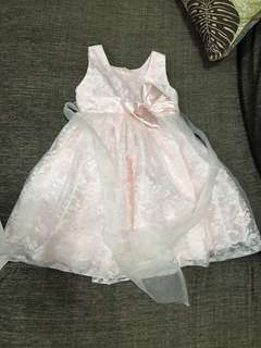 🎀 Princess Dress