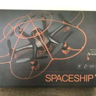 Spaceship7