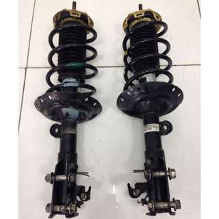 Honda Fit GE6 Front Shock Absorber (SP1009)