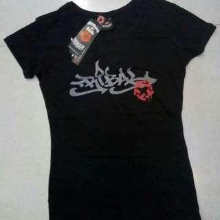 Class A T-shirt
