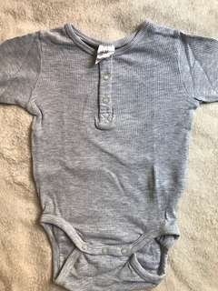 Trendy OOTD for your Baby Boy!