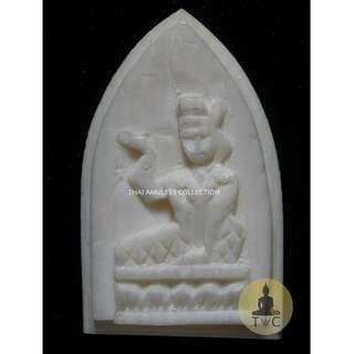 Nang Kwak Ivory - LP Kant Wat Khao Kaew