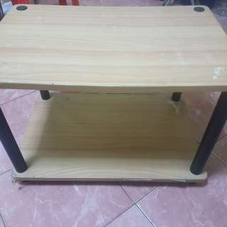 Side stand/table