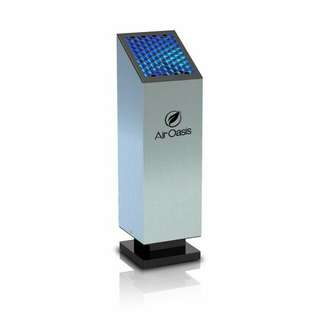 AIR OASIS-AO1000G3 AIR PURIFIER