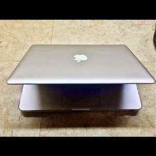 MacBookPro9