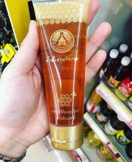 泰國 皇家蜂蜜